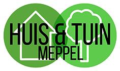 Huis & Tuin Meppel